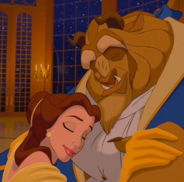 beauty and the beast new2header