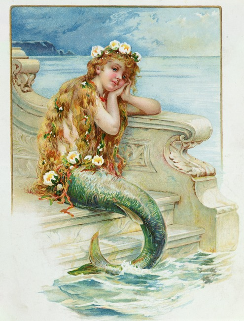 http://dettoldisney.files.wordpress.com/2011/11/little-mermaid-andersen.jpg