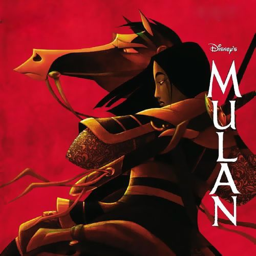 chinese legends about mulan New york-based shen yun performing arts offers one of the most authentic representations of the legend of mulan in its chinese classical dance drama.