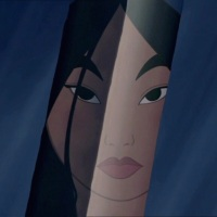 Mulan vs. The Legend of Hua Mulan
