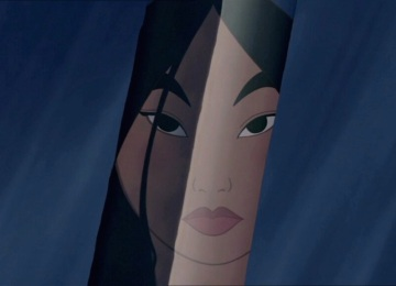 mulan_sword header1