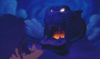 Cfare ju ka bere me shume pershtypje sot..? - Faqe 11 Aladdin-cave_of_wonders