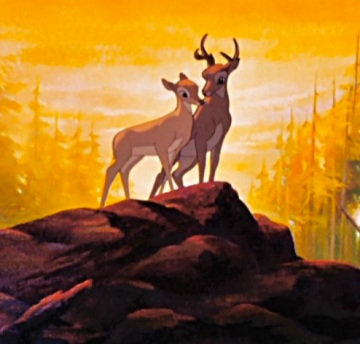 bambi and faline new header