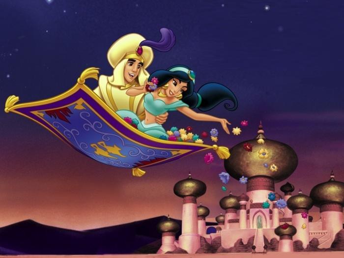 Disney-Movies-2-aladdin-and-jasmin