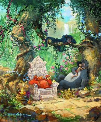 Jungle Book title pic
