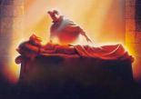 sleeping-beauty-spanish-posterheader