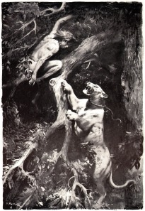 http://zburian.blogspot.co.uk/2012/03/tarzan-of-apes-chapter-viii.html