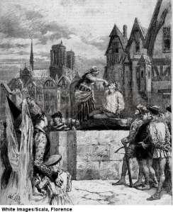 http://www.artelista.com/en/great-masters/artwork/1605141163065776-esmeralda-donnant-a-boire-a-quasimodo-sur-la-place-de-greve-illustration-de-notre-dame-de-paris-de-victor-hugo-1802-1885-1879.html