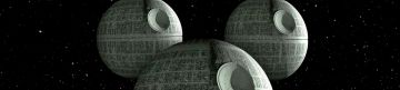 disney death star header