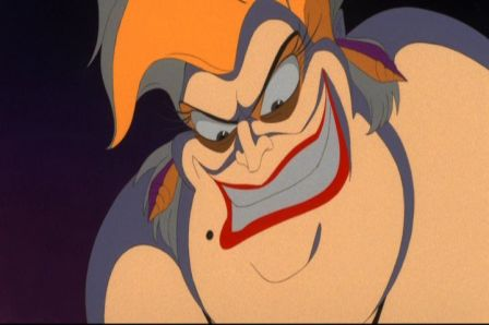 Ursula-Little-Mermaid-disney-villains-1024504_720_480