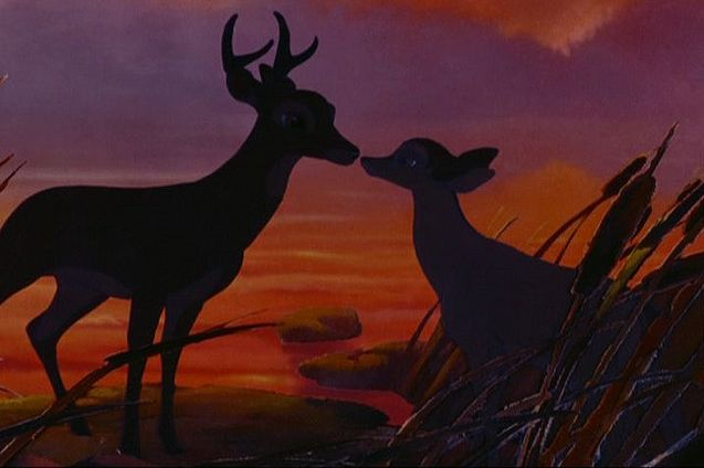 bambi-adult (1)