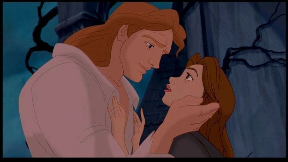 Disney Play Cupid: 7 Couples They Had to Clean Up – Disneyfied, or