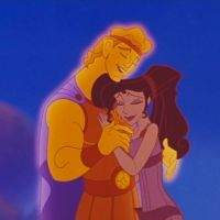 Disney Play Cupid: 7 Couples They Had to Clean Up