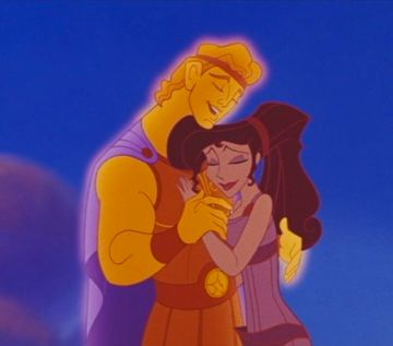 hercules and megara header