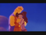 Hercules-and-Megara-Meg-in-Hercules-disney-couples-19754553-1067-800