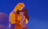 hercules-and-megara-meg-in-hercules-edit