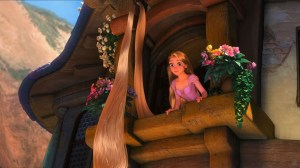 rapunzel_tower