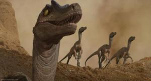 500px-Velociraptor