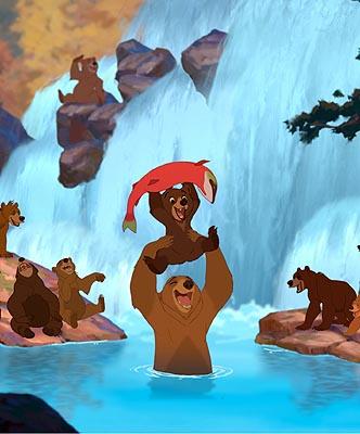 bear11(3)