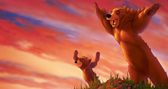 brother-bear-254044l