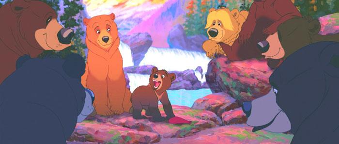 Brother_Bear_09 (1)