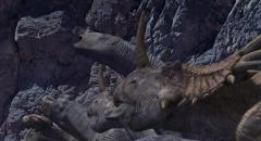 dinosaur-disneyscreencaps.com-8187