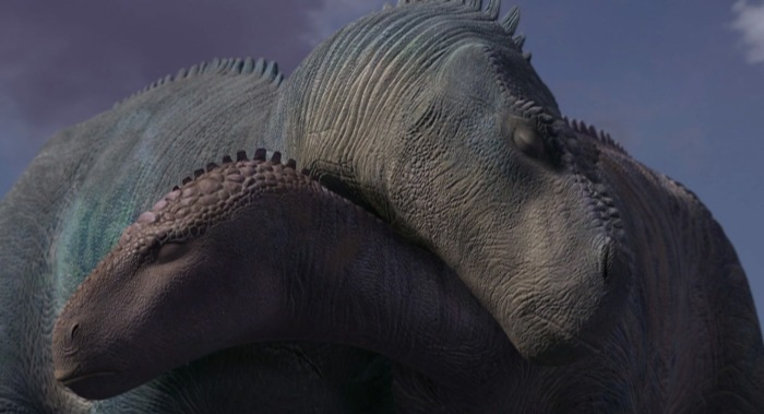 dinosaur-disneyscreencaps.com-8539