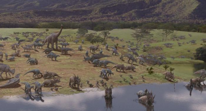 dinosaur-disneyscreencaps.com-8930