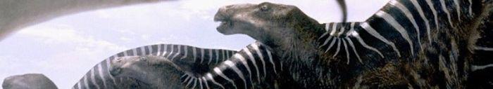 dinosaur header