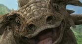 Dinosaur_Url-disneyscreencaps_com-7324