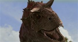 Disney_Dinosaur carnotaurus