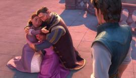 Rapunzel-Meets-Her-Parents-disney-females-21822317-1876-1080