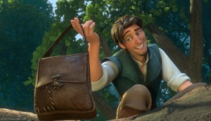 Sorry-my-hands-are-full-flynn-rider-21064240-1876-1080