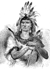 http://www.legendsofamerica.com/we-nativeamericanlist5.html