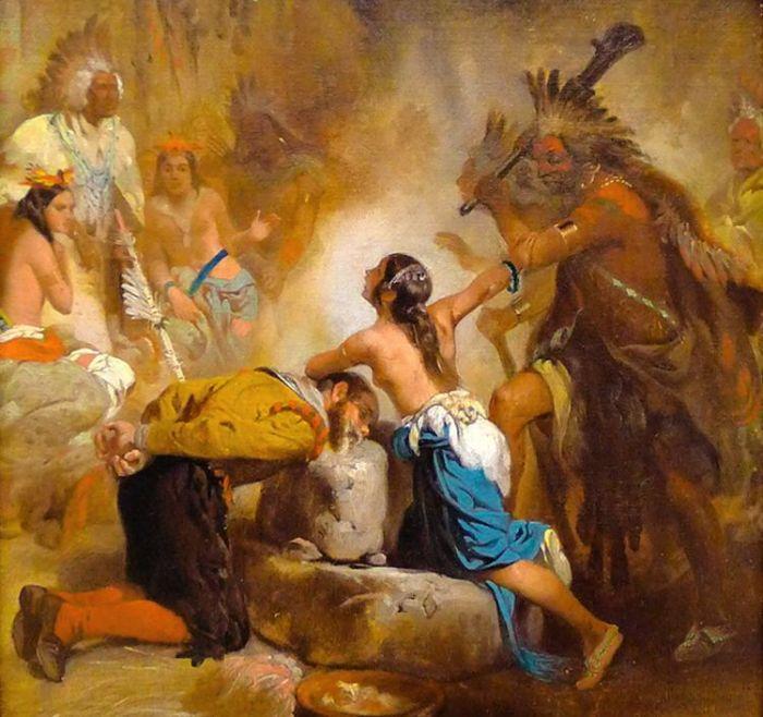 http://upload.wikimedia.org/wikipedia/commons/c/ca/John_Smith_Saved_by_Pocahontas.jpg