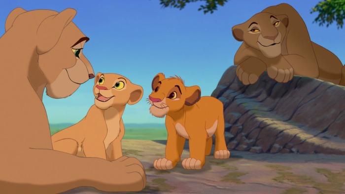 lion-king-disneyscreencaps.com-1568