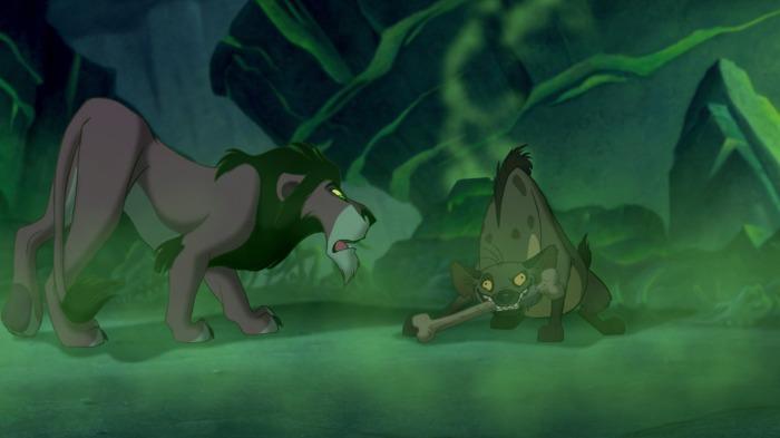 lion-king-disneyscreencaps.com-3215