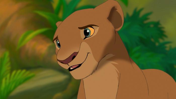 lion-king-disneyscreencaps.com-6675