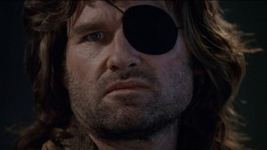 escape_la_movie_image_kurt_russell_blu-ray_01