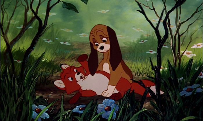 fox-and-the-hound-disneyscreencaps.com-2149