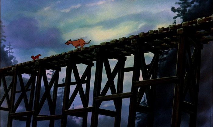 fox-and-the-hound-disneyscreencaps.com-5208