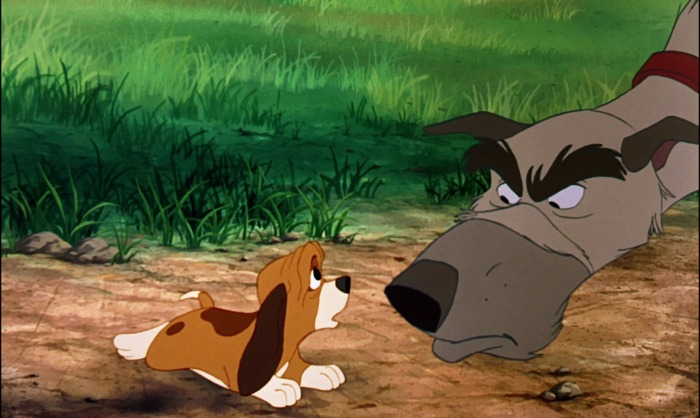 fox-and-the-hound-disneyscreencaps.com-847