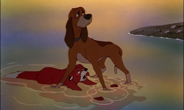 fox-and-the-hound-disneyscreencaps.com-8981 (1)
