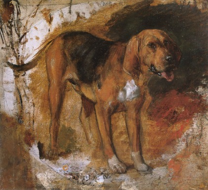 http://www.victorianweb.org/painting/whh/paintings/pnp03.jpg