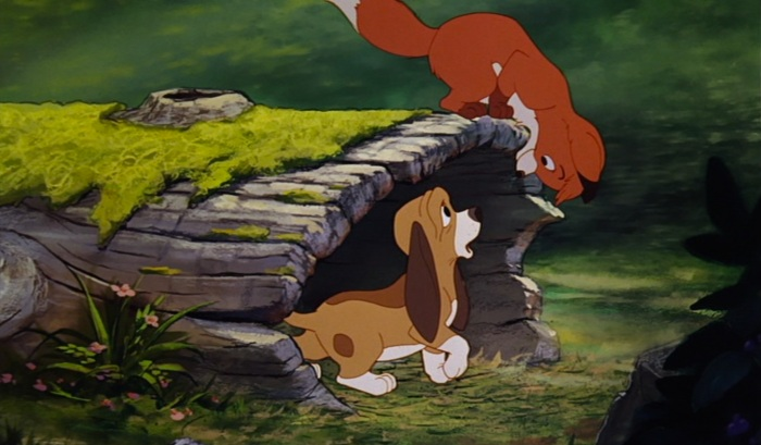the-fox-and-the-hound-13