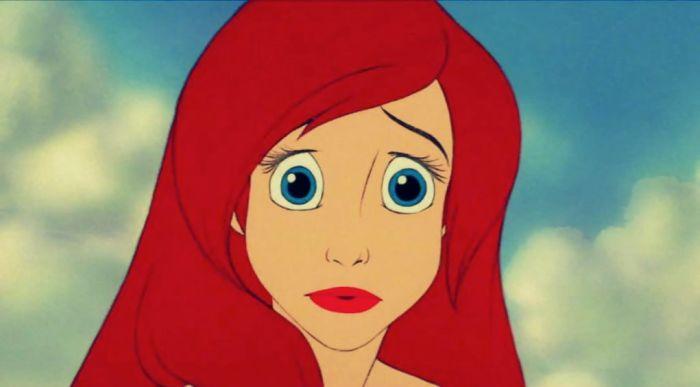 Ariel-disney-princess