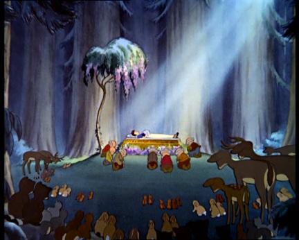 21 Fairy Tales