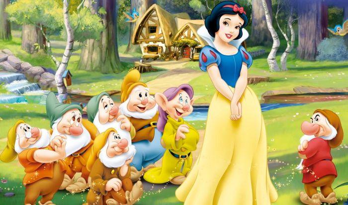 Snow-White-disney-princess-9584601-1280-800