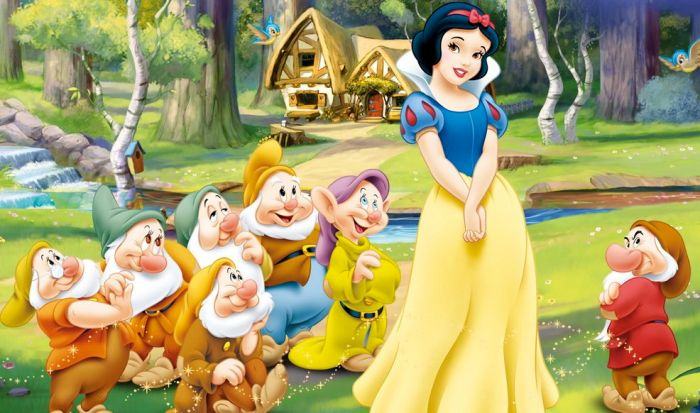 Snow-White-disney-princess-9584601-1280-800