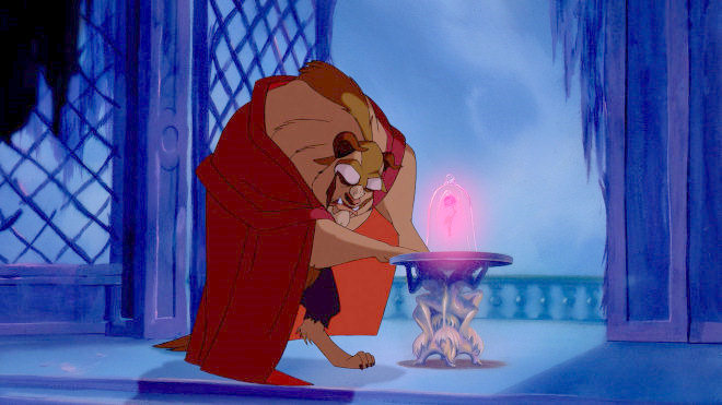 My Top 5 Stupidest Disney Secrets Disneyfied Or Disney